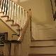 Royal Wood Shop Ltd - Lumber - 905-727-1387