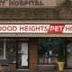 Westwood Heights Pet Hospital - Veterinarians - 604-464-3772