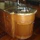 View La Rocca Custom Cabinets's Orangeville profile