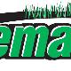 Demaree Sod Farm - Sod & Sodding Service - 519-426-3482