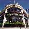 Strathcona Hotel - Hotels - 250-383-7137