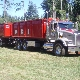 D.B.L. Disposal Service - Industrial Waste Disposal & Reduction Service - 250-751-8923