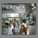 Hipknotik Hair Lounge - Hairdressers & Beauty Salons - 604-738-7999