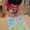 Reggio Kids - Childcare Services - 905-508-5437
