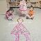 Reggio Kids - Kindergartens & Pre-school Nurseries - 905-508-5437
