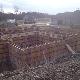 Oxford Concrete Forming Ltd - Concrete Contractors - 519-421-8641