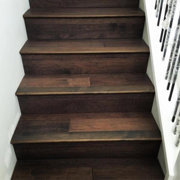 Siena Flooring - Calgary, AB - 1323 Hastings Cres SE | Canpages