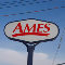 Ames Automotive & Propane Ltd - Propane Gas Sales & Service - 780-483-2266