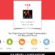 Allegra Marketing Print Web - Signs - 604-590-4405