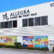Allegra Marketing Print Web - Signs - 604-590-4405