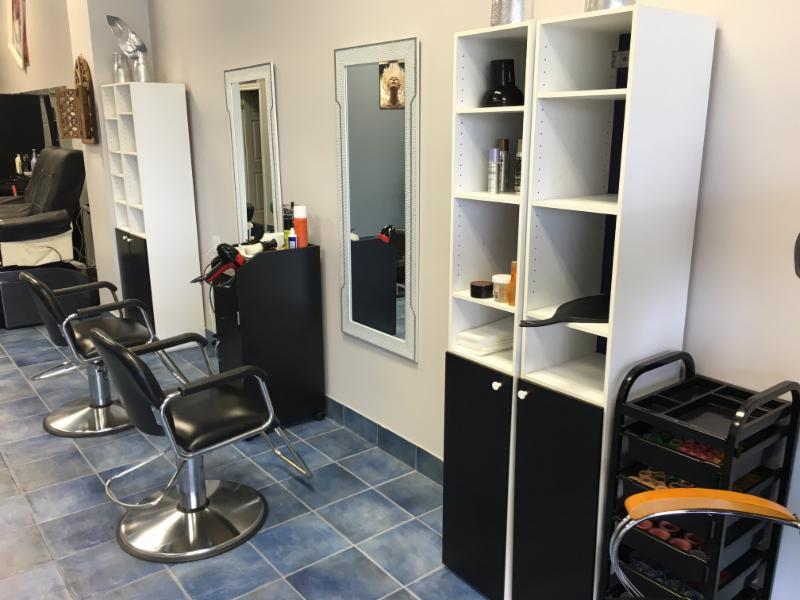 Quickie Cuts Haircutters Richmond Hill On 5 13495