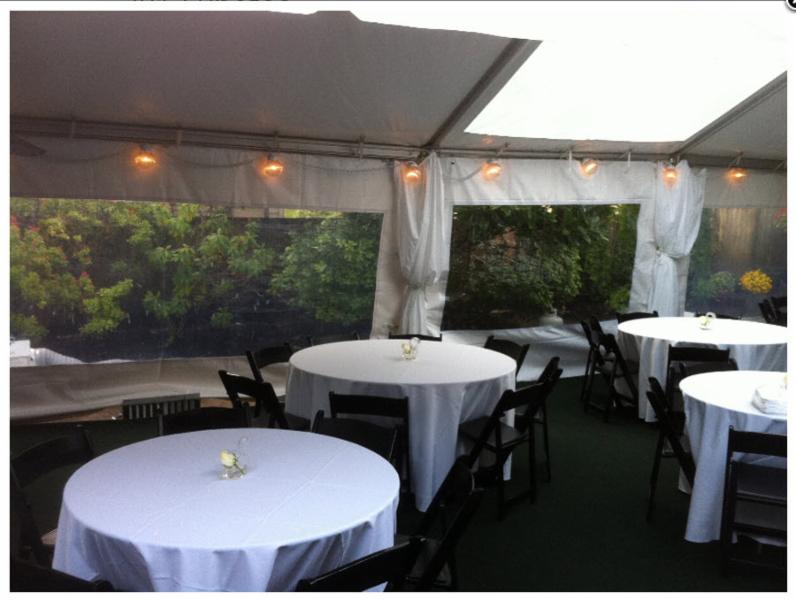 Millennium Tent & Party Rentals Ltd - Photo 5