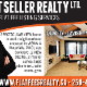 Smart Seller Realty Ltd - Real Estate Agents & Brokers - 250-470-2628
