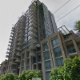 View Altima Contracting Ltd's Vancouver profile
