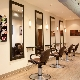 Capucci Salon & Spa - Hairdressers & Beauty Salons - 416-766-3287