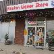 Nanton Liquor Store - Beer & Ale - 403-646-3006