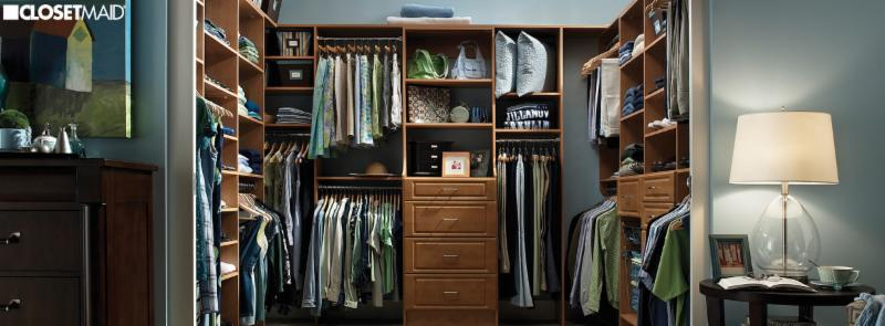 Unique Storage & Organizers - Photo 7