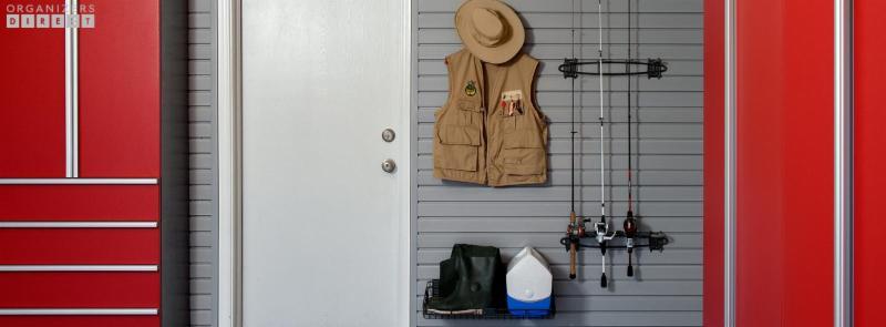 Unique Storage & Organizers - Photo 4