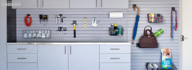 Unique Storage & Organizers - Photo 3