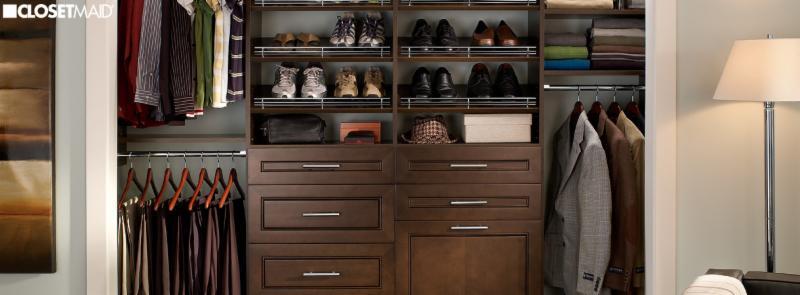Unique Storage & Organizers - Photo 12