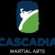 Cascadia Martial Arts - Martial Arts Lessons & Schools - 250-954-3359
