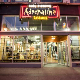 Adrenaline Professional Body Piercing & Tattoos - Tattooing Shops - 604-669-6800