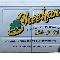 Sheehan Plumbing & Heating Ltd - Heating Contractors - 604-931-3921