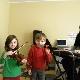Ecole de Musique Troubadour - Écoles et cours de musique - 418-622-3127
