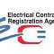 JCL Electric - Home Improvements & Renovations - 905-932-6767