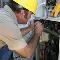 JCL Electric - Home Improvements & Renovations - 905-932-6767