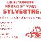 Les Entreprises Bruno Et Yvan Sylvestre Inc - Finition de ciment - 450-375-7726