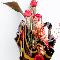Baxter-Kobe Florist - Florists & Flower Shops - 604-433-3308