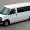 View Ambassador Limousine Service's Airdrie profile