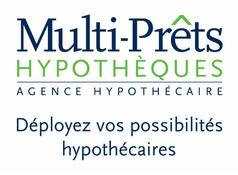 Annie Côté Multi-Prêts Courtier Hypothécaire - Photo 1