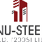 Nu-steel Industries (2008) Ltd. - Steel Fabricators - 204-325-4368