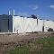 Nu-steel Industries (2008) Ltd. - Steel Fabricators - 204-325-4368