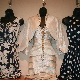 Péloquin Louise Fourrures - Entreposage de vêtements et fourrures - 450-743-1234