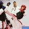 View Leo Wongs Tae Kwon-Do & Krav Maga's Whitby profile