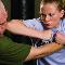 Leo Wongs Tae Kwon-Do & Krav Maga - Exercise, Health & Fitness Trainings & Gyms - 905-576-1571