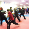 View Leo Wongs Tae Kwon-Do & Krav Maga's Whitby profile