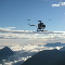 BC Helicopters Ltd - Helicopter Service - 604-639-9090