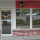 Head Office Hairstyling - Hairdressers & Beauty Salons - 250-339-5879