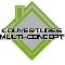 Couvertures Multi-Concept Inc - Roofers - 514-567-5123