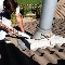 Roofing Repairs - Roofers - 647-235-8123