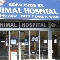 Edmonds St Animal Hospital - Photo 1