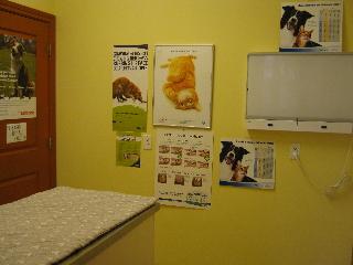 Edmonds St Animal Hospital - Photo 2