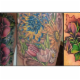 Unique Ink Custom Tattooing - Tattooing Shops - 705-503-8287