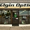 View Elgin Optical Ltd's London profile