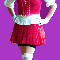 A J's Singing Telegrams - Dancing & Singing Telegrams & Other Messenger Services - 778-888-7464