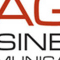 Gage Business Communication - Plastic & Rubber Stamps - 705-726-5550